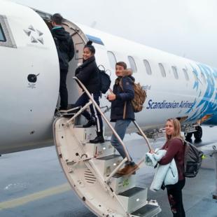 Erasmus_-Finsko_1